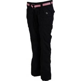 Willard ZORA - Dámske nohavice