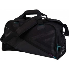 Umbro PRO TRAINING ELITE HOLDALL