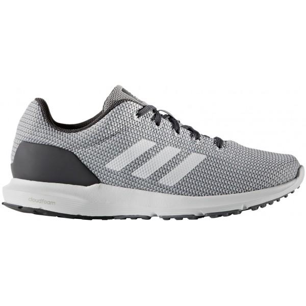 adidas COSMIC W - Dámska bežecká obuv