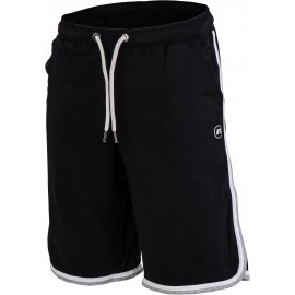 Russell Athletic ESSETIALS PLUS SHORT