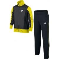Nike B NSW TRK SUIT PAC POLY
