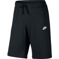 Nike M NSW SHORT JSY CLUB - Pánske šortky