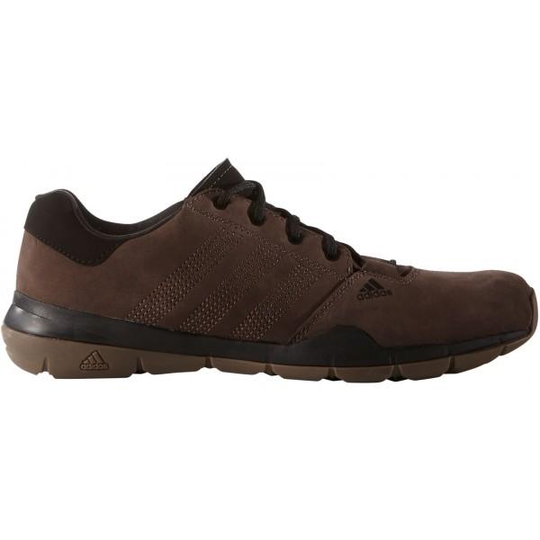 adidas ANZIT DLX - Pánska obuv pre voľný čas - adidas