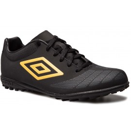 Umbro UX ACCURO CLUB TF