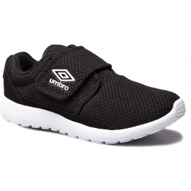 Umbro SHERRATT JNR - Detská voľnočasová obuv