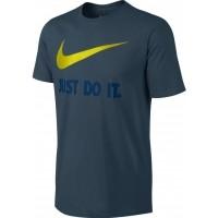 Nike NIKE TEE-NEW JDI SWOOSH - Pánske tričko
