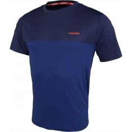 Head CONNOR - Pánske športové tričko
