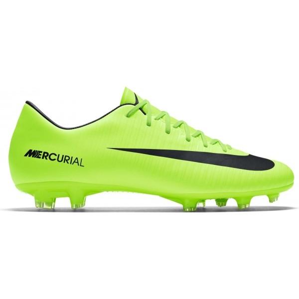 Nike MERCURIAL VICTORY VI FG - Pánske kopačky