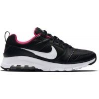 Nike NIKE AIR MAX MOTION (GS) - Dievčenská obuv