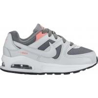 Nike AIR MAX COMMAND FLEX (PS) - Detské topánky
