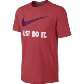 Nike NIKE TEE-NEW JDI SWOOSH