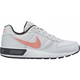 Nike NIGHTGAZER (GS)