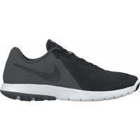 Nike FLEX EXPERIENCE RN 6 - Pánska bežecká obuv