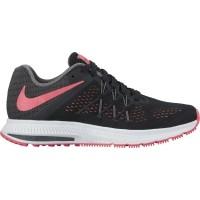 Nike WMNS AIR ZOOM WINFLO 3 - Dámska bežecká obuv