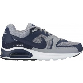 Nike AIR MAX COMMAND SHOE