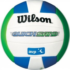 Wilson QUICKSAND ATTACK VB BULK - Volejbalová lopta