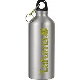 Lafuma ALU BOTTLE 1L - Termo fľaša