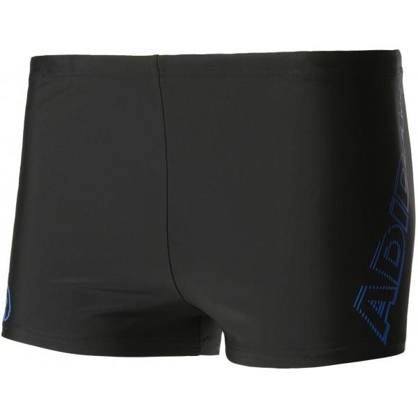 adidas ADIDAS BOXER - Pánske plavky