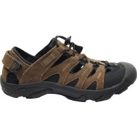 Umbro VEMUND - Pánske sandále