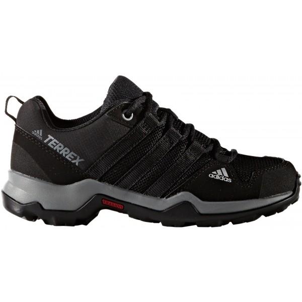 adidas TERREX AX2R K - Detská športová obuv