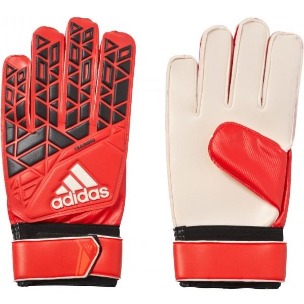 adidas ACE TRAINING - Brankárske rukavice