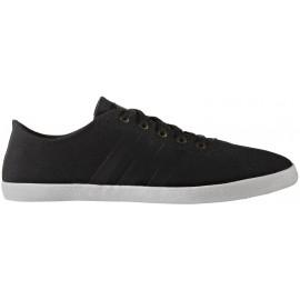 adidas CLOUDFOAM QT VULC W - Dámska voľnočasová obuv