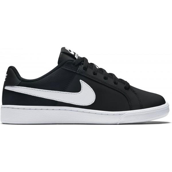 Nike COURT ROYALE - Dámska voľnočasová obuv