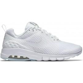 Nike AIR MAX MOTION - Dámska obuv