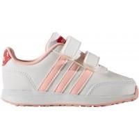 adidas VS SWITCH 2.0 CMF INF - Detská voľnočasová obuv
