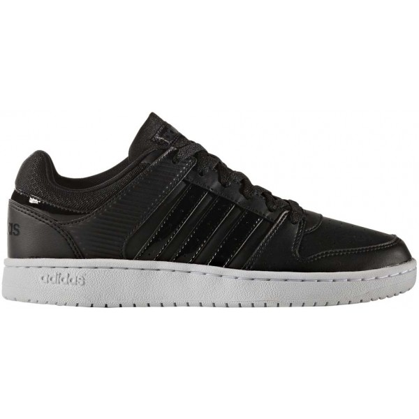 adidas VS HOOPSTER W - Dámska obuv