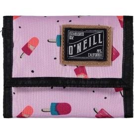 O'Neill POCKETBOOK WALLET - Peňaženka