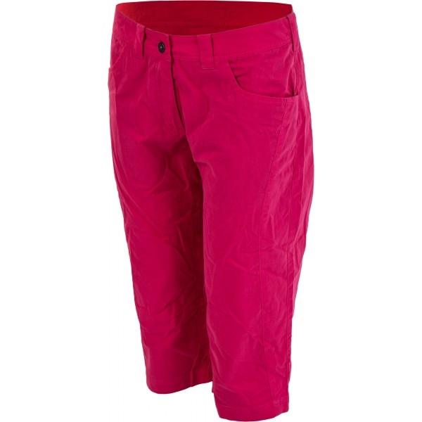 Hannah CAPRI - Dámske nohavice