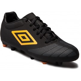Umbro UX ACCURO CLUB HG