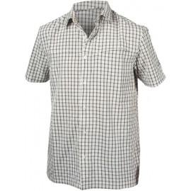 Northfinder WOLKER - Pánska košeľa