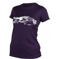 Northfinder KARANA - Dámske tričko