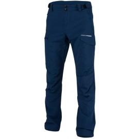 Northfinder EDWIN - Pánske nohavice