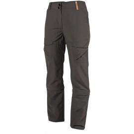 Northfinder ROMMELA - Dámske nohavice