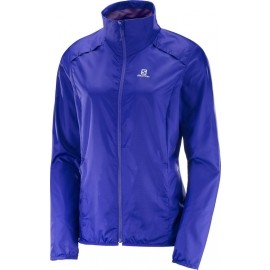 Salomon AGILE WIND JACKET W