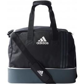 adidas TIRO TB BC S - Futbalová taška