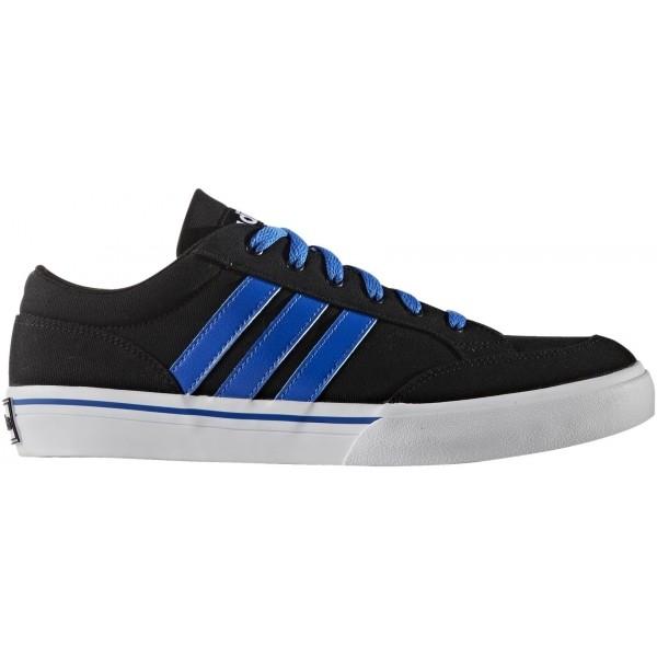 adidas GVP - Pánska voľnočasová obuv