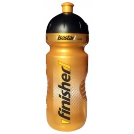 Isostar BIDON GOLD TV 650ML