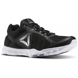 Reebok YOURFLEX TRAINETTE 9.0