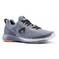 Reebok PRINT RUN 2.0 - Pánska bežecká obuv