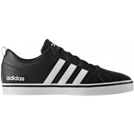 adidas VS PACE - Pánska voľnočasová obuv