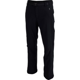 Columbia MAXTRAIL PANT - Pánske outdoorové nohavice