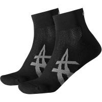 Asics 2PPK CUSH SOCK - Športové ponožky