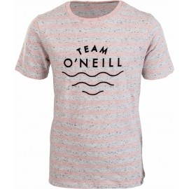 O'Neill LY TEAM O'NEILL T-SHIRT