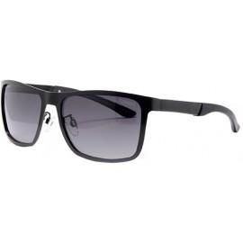 Bliz SLNEČNÉ OKULIARE - Slnečné okuliare