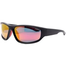Bliz POLARIZAČNÉ SLNEČNÉ OKULIARE - Slnečné okuliare