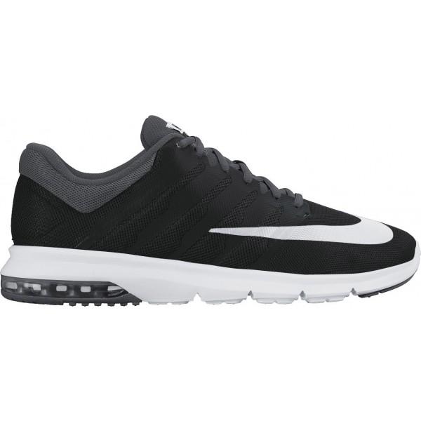 Nike AIR MAX ERA - Dámske bežecké topánky